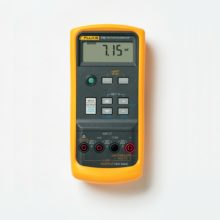 Fluke 715 Kalibrátor elektrických veličin
