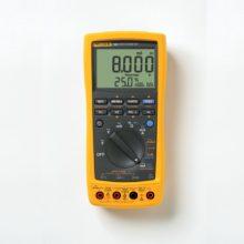 Fluke 789 Provozní multimetr