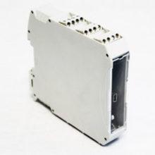 TecInterface – digitální / analogový převodník
