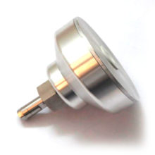 TecControl-průmyslový senzor koncentrace O2