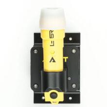 Svítilna L5P Power/L-5Rp Power