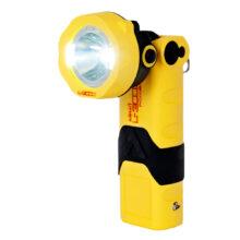 Jiskrově bezpečná svítilna L-3000 Power