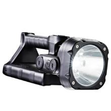 Profesionální nabíjecí pátrací svítilna L-5000/F