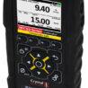 ATEX kalibrátor tlaku HPC50