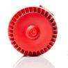 Ozvučnice jiskrově bezpečné sirény DB5 firmy Eaton MEDC, Exia, 24Vdc, 103dB, červená, do zóny 0, 1, 2, DB5B024NR, PX805002