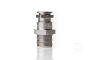 ADE1F2M20N5-Exe-d-kabelova-vyvodka-M20-poniklovana-mosaz-capri