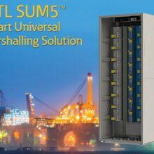 MTL SUM5