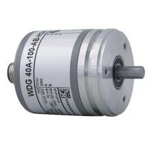 Enkodér WDG 40A (optický)