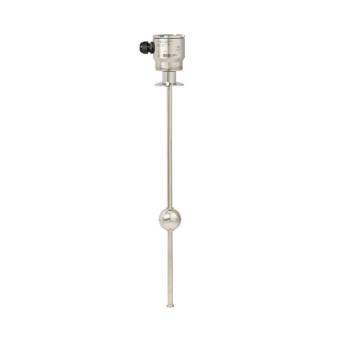 Odporový snímač hladiny, model FLR-F