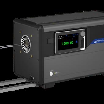 Kalibrátor termočlánků Additel ADT 850