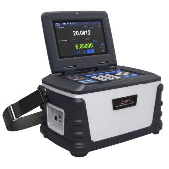 Kalibrátor tlaku Additel ADT761a