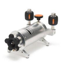 pneumatická pumpa Additel ADT901a