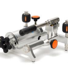 pneumatická pumpa Additel ADT912