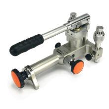 pneumatická pumpa Additel ADT914a