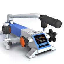 pneumatická pumpa Additel ADT919a