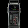 Teplotní kalibrátor/pícka Additel ADT878-1200