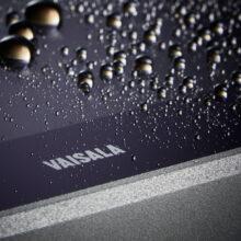 Převodník Vaisala Indigo 520 s certifikací IP66 a NEMA4