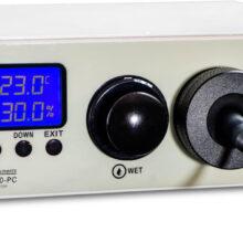 Kaymont GEO Calibration Hygro-Mini