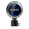 Digitální kalibrátor tlaku Additel 673 - diferenční tlak