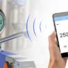ADT685 Bluetooth komunikace se smartphone