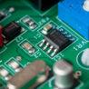 Nastavení hlasitosti nevýbušné sirény DB3B Eaton MEDC Exd 12-48 Vdc SIL1 122dB