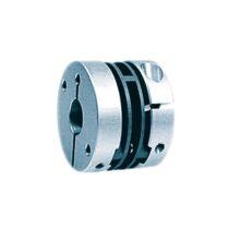 Pružné kovové membránové spojky Wachendorff FSK22