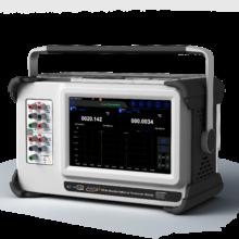 Referenční teplotní skener / zobrazovač Additel 286