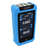 Kalibrátor multifunkční ADT 227