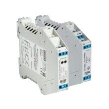 Externí převodník T15.R a T32.3S pro montáž na DIN lištu