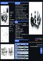 Manuál Additel 946A - Hydraulické pumpy Additel do 1.000 bar