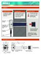 Rychlý průvodce sondy oxidu uhličitého GMP231 - Sonda CO<sub>2</sub> GMP231