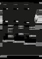 Návod k obsluze - Svítilna napřilbu L-10 sintegrovaným majákem