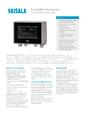 Katalogový list Indigo 500 - Smart převodník Indigo 500