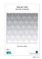 Návod k instalaci MTL4500 - MTL4500 – Oddělovače Ex ia