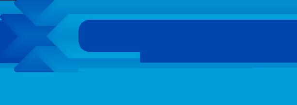 logo výrobce Expo Technologies