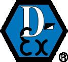 D-Ex Instruments, s.r.o.